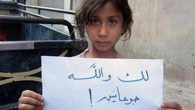 doumai lány