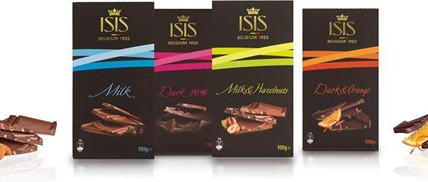 isis-csoki-vedjegy-2