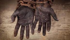 rabszolga