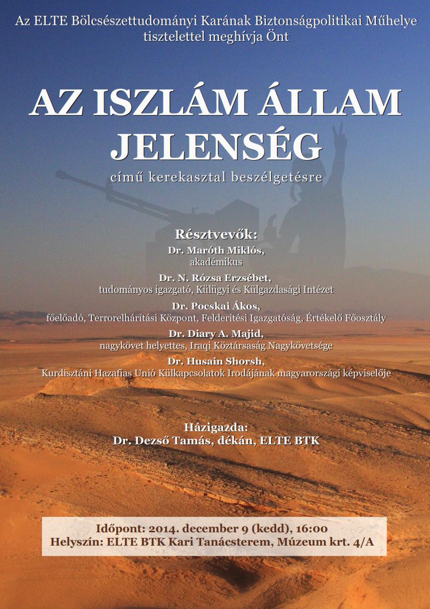 iszlam_allam_jelenseg_14