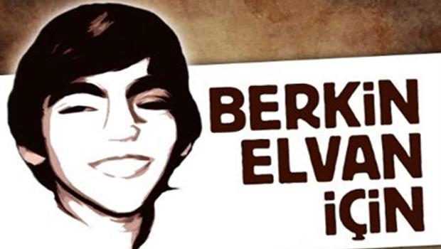 Berkin Elvan