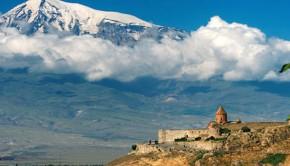 örményföld