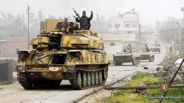 syrian army3