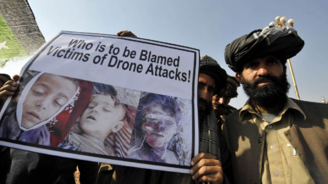 360876_Pakistan-drone-victims