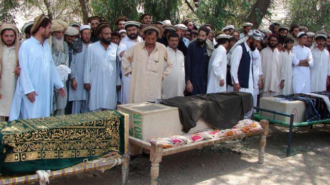 382727_Pakistan-drone-report