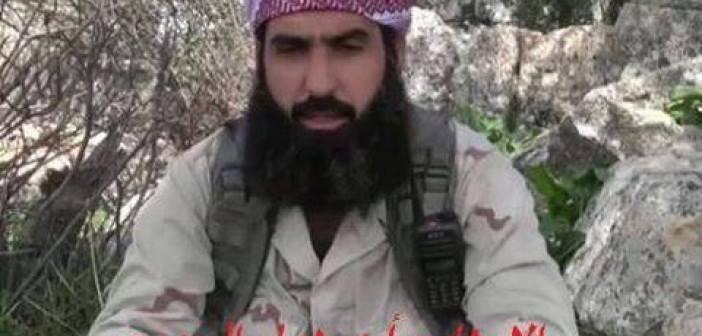 Abu Hamam Al-Aszkari