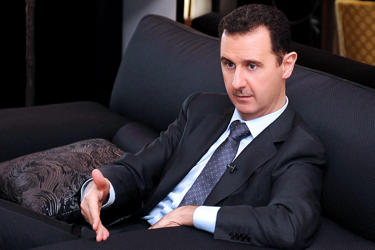 Bashar-al-Assad-MCS-2