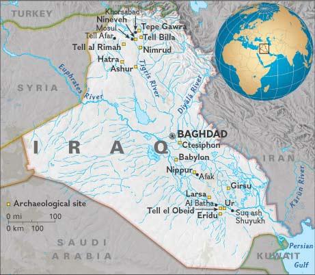 IraqSites_final_n