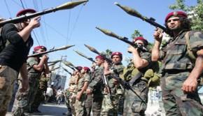 PFLP-GC
