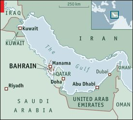bahrain-map-3