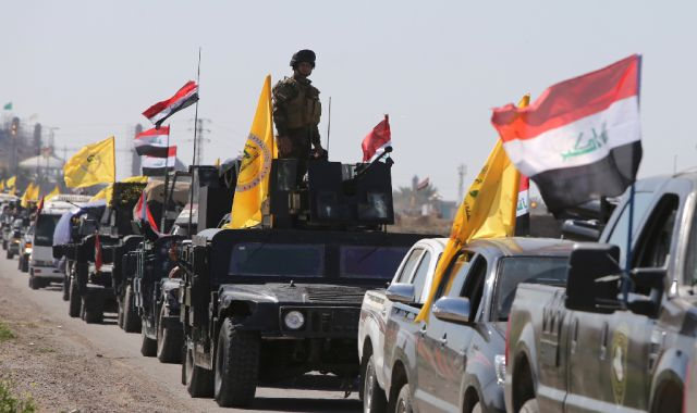iraki_offenziva_tikrit_hidfo.net.ru