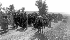 örmény népírtás02