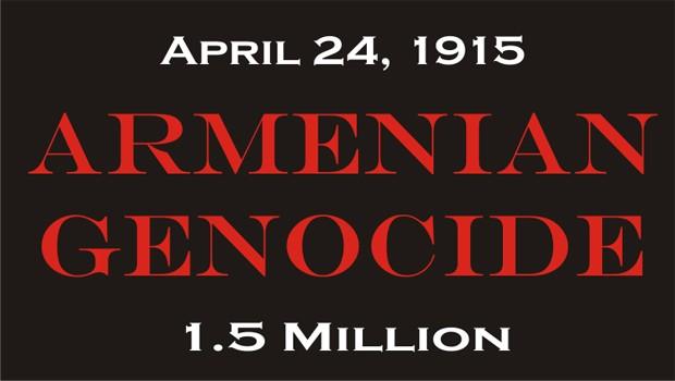 örmény népirtás7