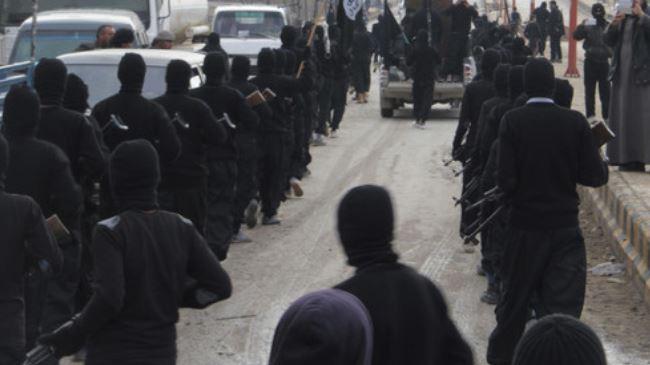 388601_Tajikistan-ISIL