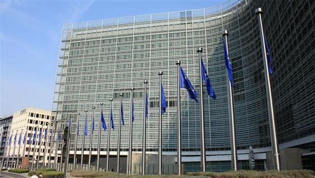 brüsszel eu székhely