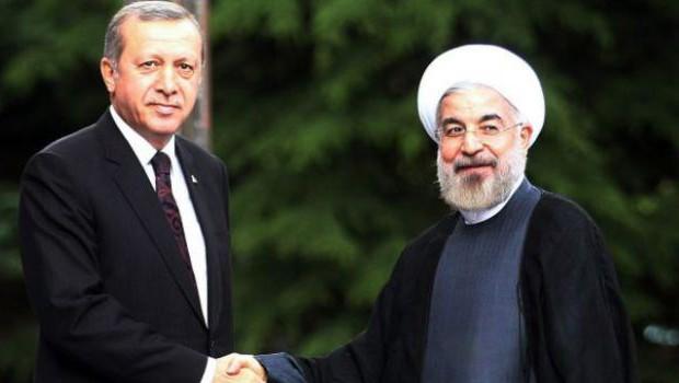 erdogan-rohani