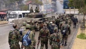 syria army aleppo2