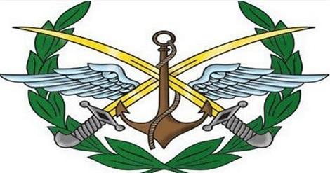 syrian army23