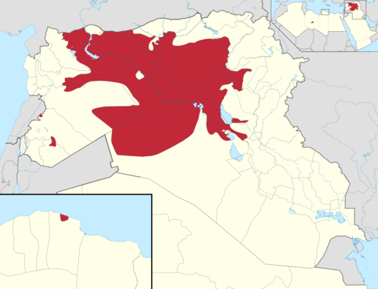 territorial_control_of_the_isis-550x420