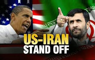 usa_vs_iran