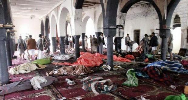 انفجار-مسجد-القديح-في-القطيف--660x330