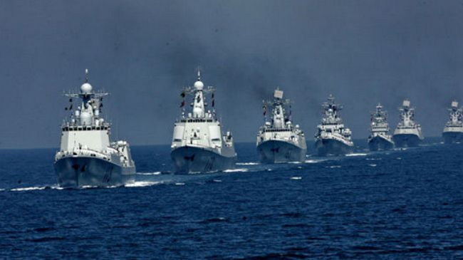 380255_Chinese-warships