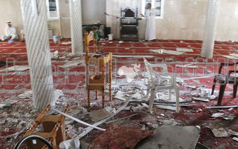gallery-khatif-mosque-bomb-22052015-015_0