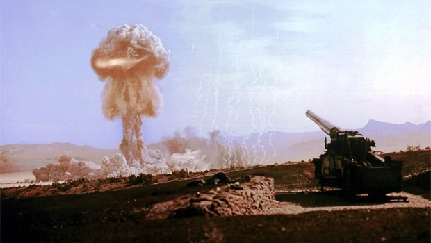 isis atombomb