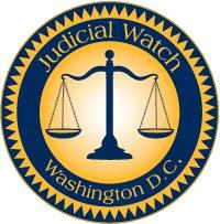 judicialwatch-200