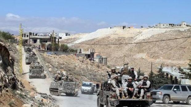 syria army 453