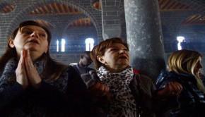 törökországi örmények