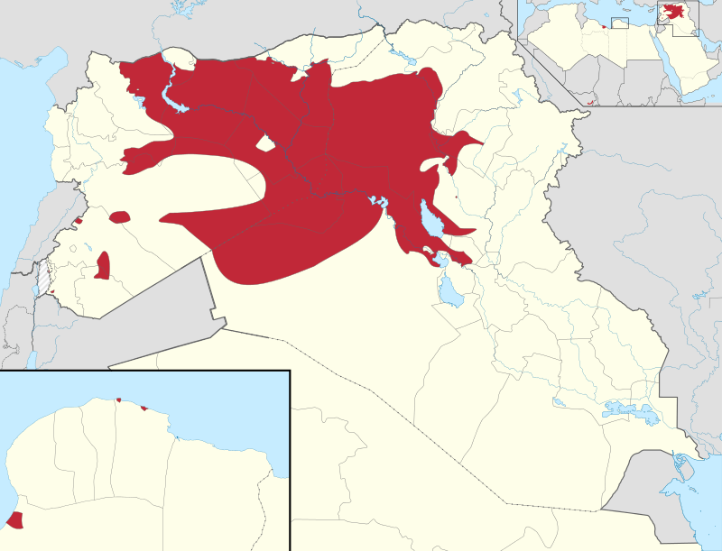 Areas-Controlled-by-ISIS