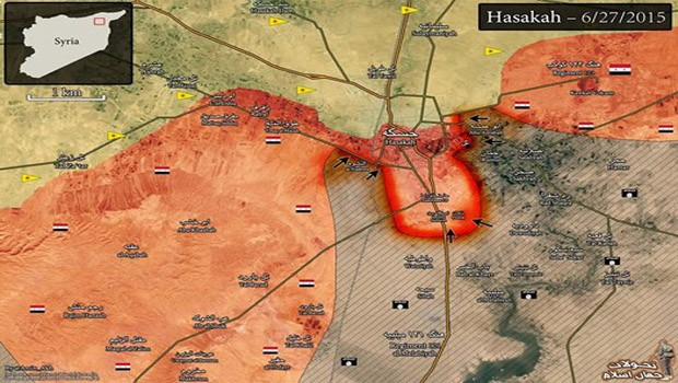haszaka map
