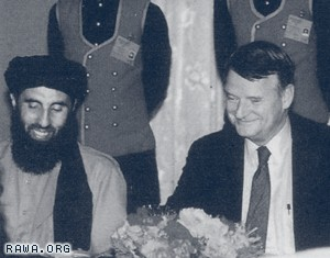 hekmatyar_richard_kerr
