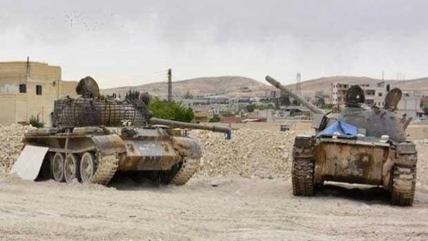 syria army8732