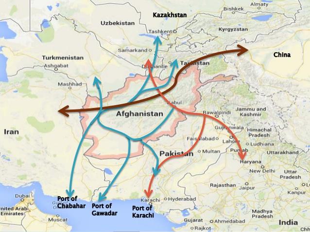 yama-shams-afghanistan-railway-authority-7-638