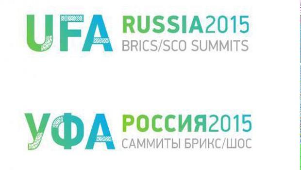BRICS-SCO-Summits-Russia-2015