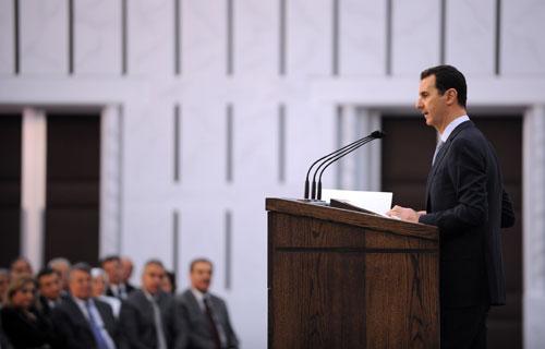 President-al-Assad_10