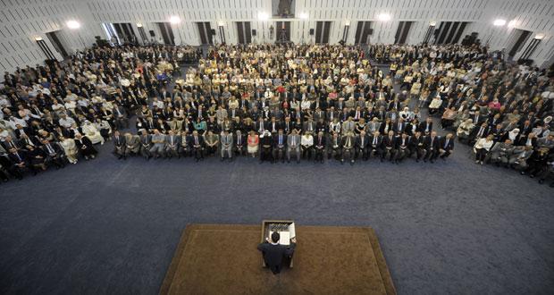 President-al-Assad_11