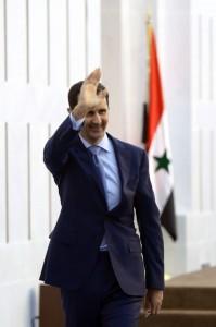 President-al-Assad_2-199x300