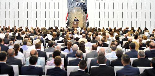 President-al-Assad_4