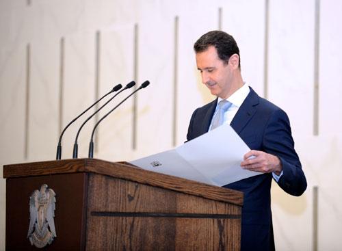 President-al-Assad_8