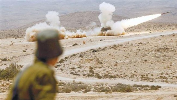 izrael piszkos bomba