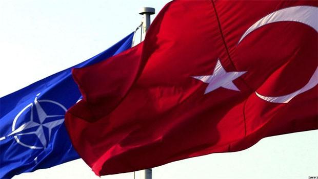 nato török flag