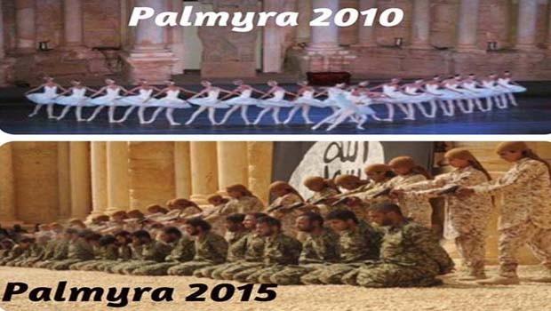 palmyra 2010-15