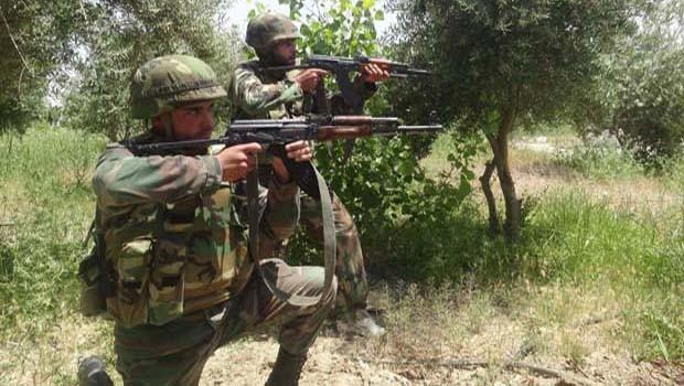 syria army8520