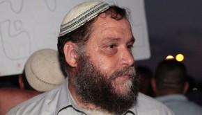 cionista vezető