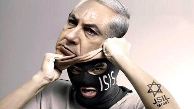 isil israel