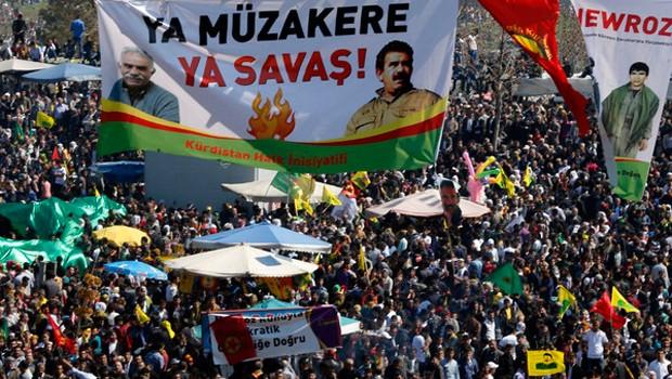 kurd tünteséek törökországban