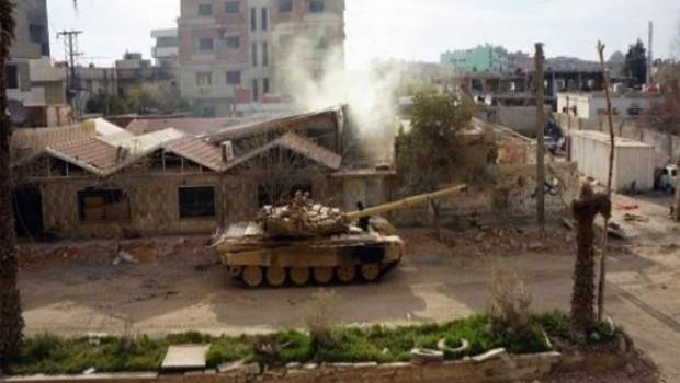 syria army 472121